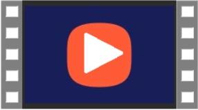 reclassifying trademarks - watch the demo video of the Reclassifier